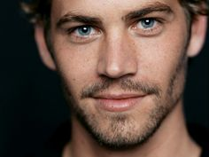 man eyes | Pictures, Paul Walker, a man, face, eyes, eyes, actor wallpapers ...