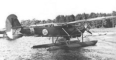 Dornier Do 22 Kf (DR-196).jpg
