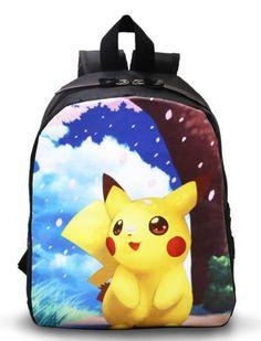 School Bags Dedicated Dispalang 12 Inch School Bags For Girls Kids Bookbag Novelty Striped Kindergarten Rucksack Preschool Backpack Toddler Schoolbag
