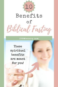 Christian Marriage, Christian Life, Romans 15 5, Fast And Pray, Fervent Prayer, Walk In The Light, Prayer And Fasting, Seek The Lord, Christian Resources
