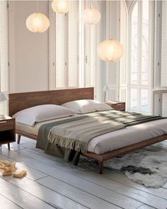 """""""100 Cotton Bed Sheet Sets 