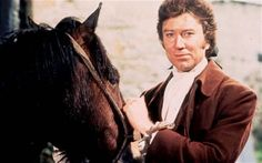 Aidan Turner will play Ross Poldark in a re-make of the Seventies hit TV show but he has a big task because Robin Ellis and original cast created a show that is an object of veneration Poldark 1975, Ross Poldark, Winston Graham Poldark, Robin Ellis, Ross And Demelza, Masterpiece Theater, Devon And Cornwall, Shoes Too Big