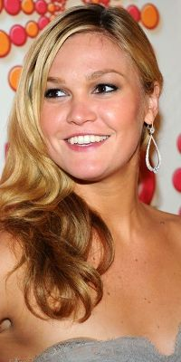 Looking for the official Julia Stiles Twitter account? Julia Stiles is now on CelebritiesTweets.com!