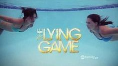The Lying Game comes on Abc Family. Its based on the novels by Sara Shepard. Abc Tv Shows, Movies And Tv Shows, The Lying Game, Every Teenagers, American Teen, I Am Sad, Season Premiere, Abc Family, Tv Episodes
