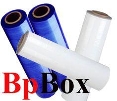 colors!!!! www.BpBox.com