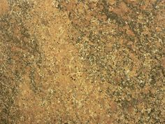 About :   Product Type:Slabs      Material:Granite  Because of its durability and longevity granite is great for heavily used surfaces such as kitchen countertops. Available in every color of the imagination, it has become one of the most popular stones on the market.    Product Colors:   Brown (intensity: high)  terracotta (intensity: high) | More kitchen remodeling ideas here: http://kitchendesigncolumbusohio.com/kitchen-ideas.html