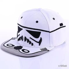 7eed363624183d 169 Best Lidz.... images in 2019   Baseball hats, Snapback hats ...