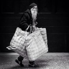 Bologna #streetphotography #street #bw