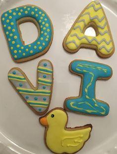 Biscoitos Decorados Para sua festa | SweetLove - Poli Peixoto | Elo7