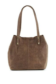 Esprit: Shopper 085EA1O104