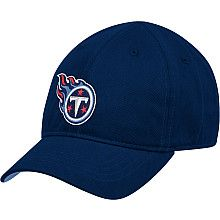 Tennessee Titans Infant and Toddler Hat
