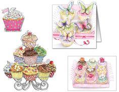 Cupcake cards https://www.phoenix-trading.co.uk/web/kphillips