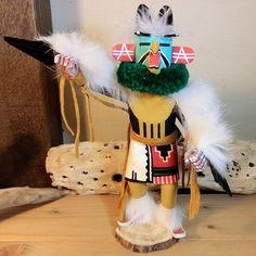 民族人形 - Google 検索
