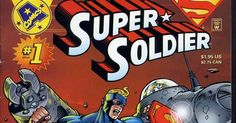 """La línea Amalgam (Amalgama) fue un sello editorial de cómics producido en conjunto entre las dos grandes editoras estadounidenses DC Comics y Marvel Comics. Dichas publicaciones presentaban nuevos personajes que eran """"amalgamas"""" de personajes de las dos compañías. Por ejemplo Dark Claw era la amalgama entre Batman (DC Comics) y Wolverine (Marvel Comics). Esta serie de cómic aparecieron por primera vez en 24 números (12 editados por Marvel y 12 por DC) entre los capítulos 3 y 4 del crossover…"""