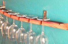 214 fantastiche immagini su botti di vino woodworking barrel