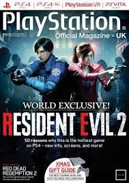 Resident Evil 2 V20191218 Incl Dlc Codex Free Download Latest Version Pc Playstation Resident Evil Evil