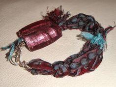 Handmade Jewelry Marina