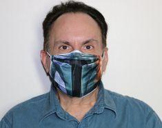 Emergency Preparedness, Survival, Regenerative Medicine, Best Masks, Bloom, Medical, Events, Health, Health Care