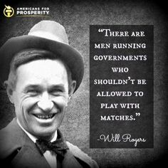 Cherokee - Cousin Will Rogers