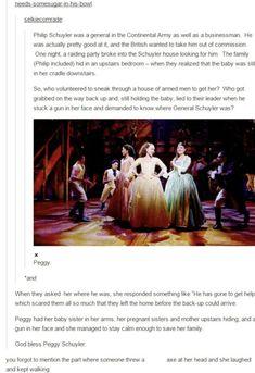 Alexander Hamilton, Theatre Nerds, Musical Theatre, Broadway Theatre, Ella Enchanted, Hamilton Lin Manuel Miranda, Hamilton Peggy, Def Not, Hamilton Musical