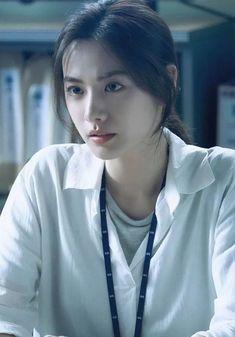 Korean Actresses, Korean Actors, Korean Beauty, Asian Beauty, Nana Afterschool, Im Jin Ah Nana, Model Face, Bad Girl Aesthetic, Ulzzang Girl