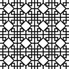 Google Image Result for http://static7.depositphotos.com/1249761/734/v/950/depositphotos_7340898-Chinese-Pattern.jpg