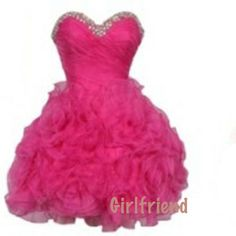 prom dress prom dress #prom #dress formal dress #coniefox
