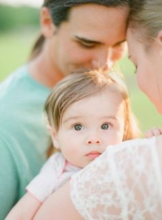 Family Session from Marta Locklear