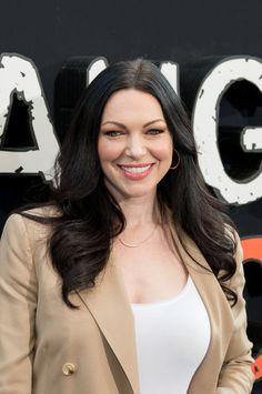 HAPPY 41st BIRTHDAY to LAURA PREPON!! 3/7/21 Born Laura Helene Prepon, American actress. She rose to fame with her role as Donna Pinciotti in the Fox sitcom That '70s Show (1998–2006). She is also known for her portrayal of Alex Vause in the Netflix comedy-drama series Orange Is the New Black (2013–2019). Prepon made her film debut in 2001 with the independent drama Southlander. Laura Prepon, Female, Celebrities, Celebs, Famous People