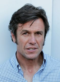 Rafael Soto Moreno Net Worth