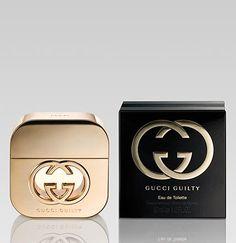 Gucci Guilty  bestest:)....love it!..