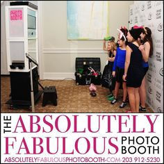 The #absoluteyfabulousphotobooth was at the #braeburncountryclub in #Harrison NY today for a Bar Mitzvah.  Call  or text (203) 912-5230 for #PhotoBooth availability for your #CorporateEvent #HeadShots #Birthday #Sweet16 #Wedding #BarMitzvah #BatMitzvah #Fundraiser and all occasions in #NY #NJ #CT. @gigmasters #Gigpics #PicPicSocial #PicPlayPost #eventplanner #weddingplanner #entrepreneur #business