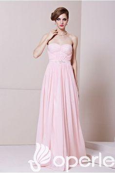Robe de soirée : Magnifique robe de bal/soirée Sans bretelles Longueur au sol Tencel http://www.operle.fr/magnifique-robe-de-bal-soiree-sans-bretelles-longueur-au-sol-tencel | jackbower0429