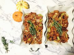 Holiday Chestnut Stuffing! So delicious. Get 10% off now with coupon code: THANKSGIVINGMADESIMPLE  http://pin.it/7_K4aIo