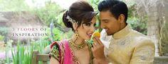 Don't miss Asian Bride Live 2013 - The Ultimate Wedding Exhibition http://www.asianbride.me/live #WeddingInspiration #Wedding #Ideas #WeddingShow