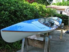 Clc Boat Kits - WoodWorking Projects & Plans