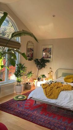 Room Interior Design, Home Room Design, Apartment Interior, Apartment Design, Apartment Living, Dream Apartment, Beachy Room, House Rooms, Dream Rooms