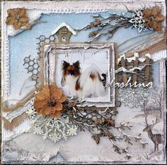 Dashing+***The+Scrapbook+Diaries*** - Scrapbook.com