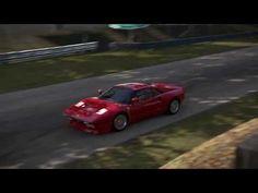 Ferrari 288 GTO 400HP V8 1984 - YouTube Bad Video, Ferrari 288 Gto, Good Music, Super Cars, Racing, Youtube, Running, Auto Racing, Youtubers