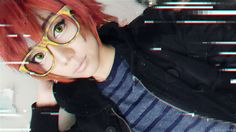 1000 images about cosplay on pinterest haikyuu cosplay haikyuu and