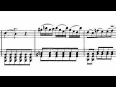 Alessandro Marcello - Adagio in D minor - YouTube