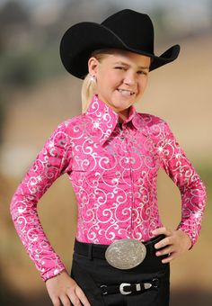 1000 Images About Show Clothes On Pinterest Western