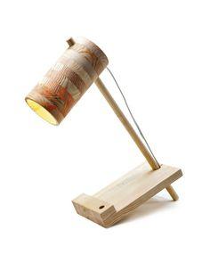 packaging de lamparas ecologicas - Buscar con Google