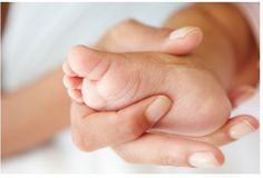 Worth Repeating: Infant Reflexes: What They Are and When They Are Normal Pinned by @PediaStaff – Please Visit ht.ly/63sNtfor all our pediatric therapy pins