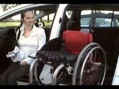 SPEEDY LIFT wheelchair lift
