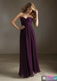 look at this dress obviously not the color your looking for but dress is super gorgeous @Janell Perez