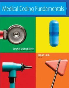 Medical Coding Fundamentals
