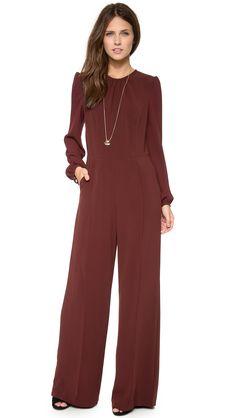 7d57765fe6 Image result for purple jumpsuit hijab style Jumpsuit Hijab