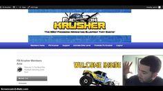 Facebook Krusher Review by Alfredo Delgado Should You Get Facebook Krusher?