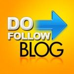 What's New with My Blog? New Design, Dofollow Blog, CommentLuv and Much More